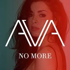 Wonky Sensitive: Ava James - No More