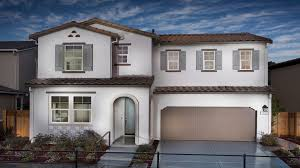 homes plans in gilroy ca