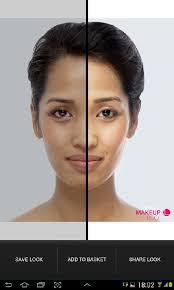 free lakme makeup pro apk for