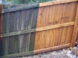 How To Build A Picket Fence Kesehatan Teknologi