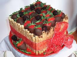 cake decorating ideas pixy home