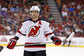 Trade shows Ducks' Adam Henrique the business of hockey can be ...