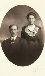Robert Paul Hamilton (1888-1917) - Find A Grave Memorial