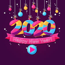 2020 new year live wallpapers by amit