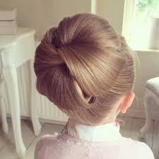 تساريح بنات تسريحات شعر للبنات الصغار كيف