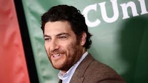 Adam Pally on Punching Baby Yoda and a 'Happy Endings' Revival ...