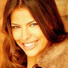 Gabriela Smith: Actor, Model and Influencer - California, USA - StarNow