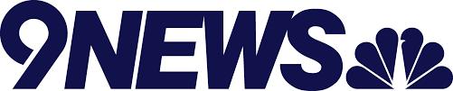 Denver 9News