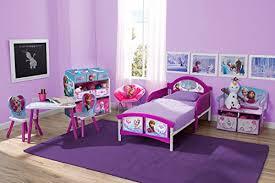 delta children multi bin toy organizer