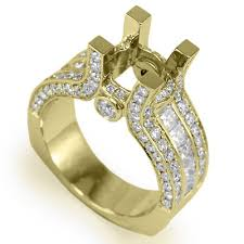 wendy williams wedding ring cost
