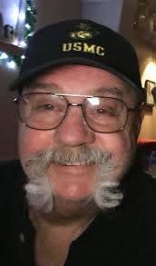 Johnson, Jeffery J.   Veterans   rapidcityjournal.com