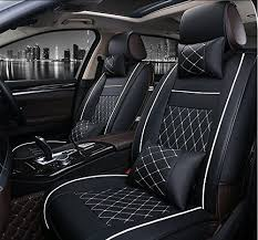 car seat cover for volvo s40 c30
