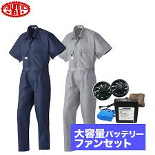 air conditioning clothes large capacity