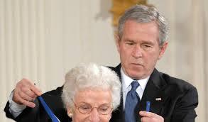 Ruth Johnson News | Photos | Wiki - UPI.com