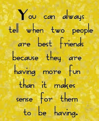quotes about two best friends quotes