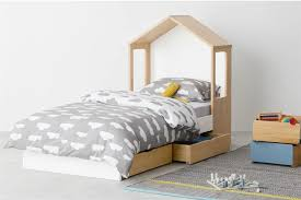 41 Incredible Kids Beds Loveproperty Com