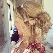 Abigail Parker freelance Hair & Make Up... - Abigail Parker freelance Hair  & Make Up artist | Facebook