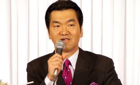 """「島田紳助 ヘキサゴン 画像」の画像検索結果"""""""