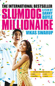 A Transnational Industry: An Analysis of Slumdog Millionaire as a ...