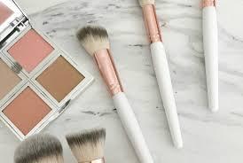 selling maskcara makeup