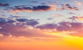sky quotes on success awakenthegreatness in