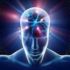 O que é a mente humana?