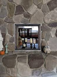 fireplace glass doors project 10222