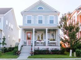 1247 Adela Hills Dr, Charleston, SC 29412 | Zillow
