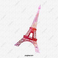 برج ايفل Png المتجهات Psd قصاصة فنية تحميل مجاني Pngtree