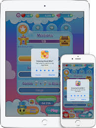 Ratings, Reviews, and Responses - App Store - Apple Developer