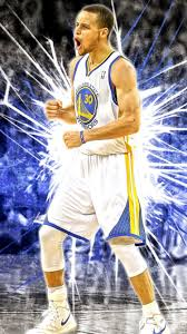steph curry iphone wallpapers top