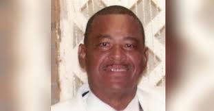 Mr. Vincent Lee Johnson, Sr. Obituary - Visitation & Funeral ...