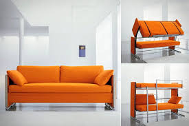 these five space saving sofa beds will