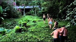 Turistas (Unrated) - YouTube