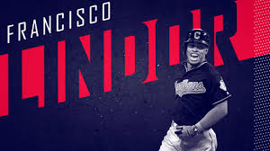 wallpapers and ers cleveland indians