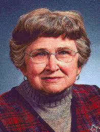 Jane Hoffman - Historical records and family trees - MyHeritage