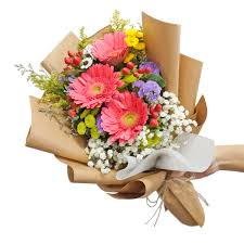 flower delivery singapore best