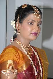 bengali bridal makeup bridal makeup