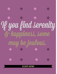quotes about jealousy and envy about love friend funny quotes