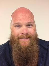 Joshua Adam Morris - Sex Offender in Murfreesboro, TN 37128 - TNSO013821