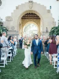 real weddings and inspiration kiel