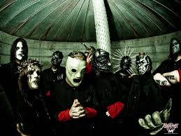 wallpaper slipknot joey jordison sid