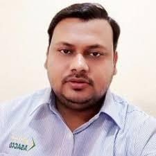 Md Adnan Aslam - Bayt.com