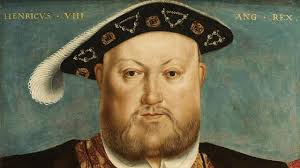 Henry VIII Becomes King of England | April 21, 1509 | History On ...