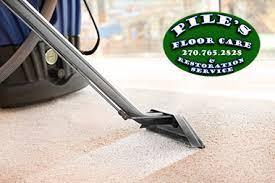 carpet floor cleaners professional