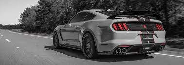 2021 mustang paint colors and codes