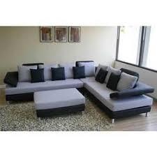 corner sofa set khurana furnishers
