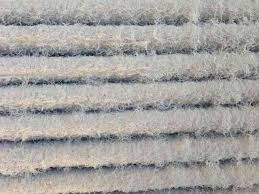 west elm jute boucle rug platinum feb