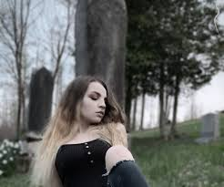 Lauren Ivy Scott - a model from United States | Model Management