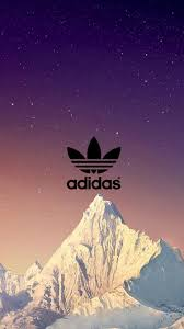 52 adidas wallpapers for iphone on